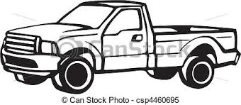 Pick up truck Illustrations and Clipart. 3,210 Pick up truck royalty ...