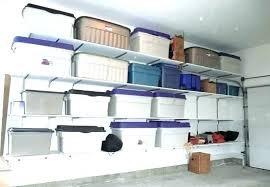 garage storage ideas ikea garage storage ideas shelves in garage ideas adjule garage shelves garage storage