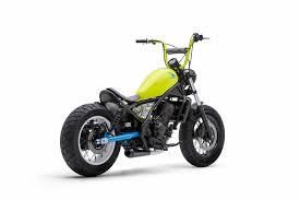 honda chopper wiring car wiring diagram download moodswings co Mini Chopper Wiring Schematic cafe bike wiring diagram on cafe images free download wiring diagrams honda chopper wiring cafe bike wiring diagram 14 chopper wiring diagram cx500 cafe mini chopper wiring schematic