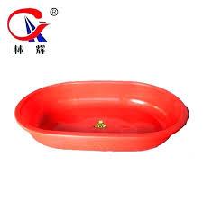 portable bathtub for shower portable bathtub spa with heater heaters bathroom safe home tub air jets