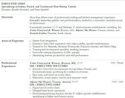 sample sous chef resume resume sample resume tandoori chef junior sous chef  resume sample com resume