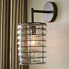 wall lighting ikea. Brilliant Ikea Bathroom Wall Lights Plug In Sconces With Sconce Lowes Lighting