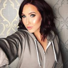 j a c l y n jaclynhill insram photos and videos