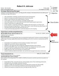Combination Resume Template Resume Templates Hybrid Template Word