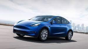 Tesla 2021 Wallpapers - Wallpaper Cave