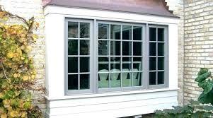 windows home depot vs andersen casement simonton reviews
