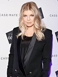 Fergie Officially Changes Name | Hollywood Reporter