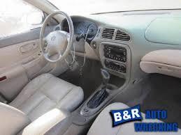 1998 oldsmobile intrigue fuse box 21214853 646 gm3i98 1998 oldsmobile intrigue fuse box 646 gm3i98 ebh888