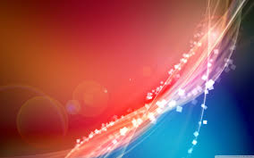 cool blue and red backgrounds. Plain And Wide  And Cool Blue Red Backgrounds D
