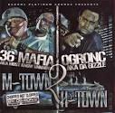 M-Town 2 H-Town
