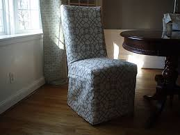 dining room chair covers pattern. strikingly beautiful patterned dining room chair covers 13 modern pattern seat