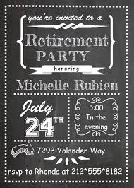 Invitation Cards Designs For Retirement Party 026 Surprise Retirement Party Invitation Template Free Ideas