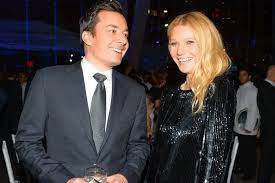 bryan lourd andy cohen. Fine Andy Jimmy Fallon With Gwyneth Paltrow Inside Bryan Lourd Andy Cohen S