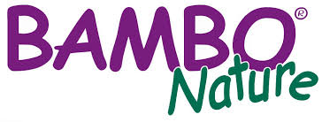 Bambo Nature Diapers Performance And Safety