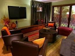 photos hgtv light filled dining room. Living Room Makeovers Photos Hgtv Light Filled Dining