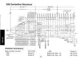 boeing 727 wiring diagram wiring library boeing 737 500 forward fuselage station diagram