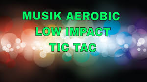 ★ mp3ssx on mp3 ssx we do not stay all the mp3 files as they are in different websites from. Musik Aerobic Low Impact Tic Tac Youtube