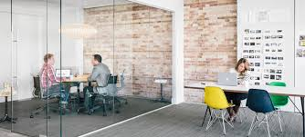 herman miller office design. Concept A Herman Miller Office Design S