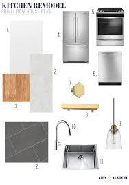 Kitchen Design Plans Kitchen Design Board Floor Plans