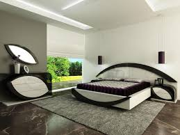 awesome bedroom furniture. image of bedroom furniture bedrooms furnitures awesome intended for your own m