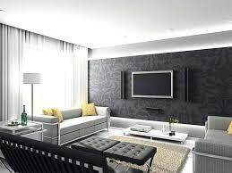 modern house designs interior home interior design ideas for modern houses renovation interior house design modern house designs interior