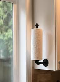 paper towel holderpaper towel holder