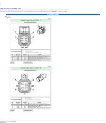 bmw o2 sensor wiring diagram with schematic 19848 linkinx com Alldata Wiring Diagrams medium size of bmw bmw o2 sensor wiring diagram with basic images bmw o2 sensor wiring alldata wiring diagrams free