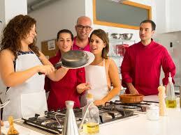 winery wine tasting spanish tapas dishes class in benidorm