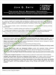 essay writing steps undergraduate project proposal