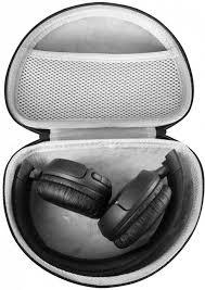 <b>Чехол Eva</b> case <b>Hard</b> Travel для наушников JBL Tune 500/Tune ...