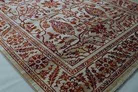luxury red silk area rugs for living room traditional area rugs