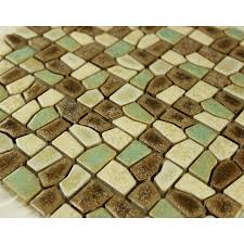 mosaic tile kitchen backsplash pebble mosaic ceramic tiles unglazed porcelain mosaic floor tile