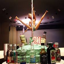 Funny 21st Birthday Presents 74 Best 21st Birthday Images On