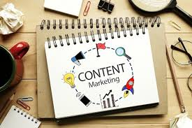 Content Marketing Content Marketing What It Is And How To Apply It To Your Global