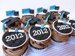 Graduation Cake Designs To Celebrate Great Gcses Solopress