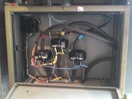 hammond transformer wiring diagrams www toyskids co \u2022 hps buck boost transformer wiring diagram at Hps Transformer Wiring Diagram