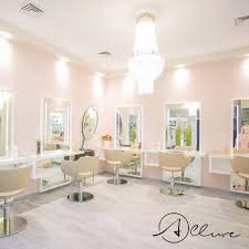 Allure Studio Beauté Home Facebook