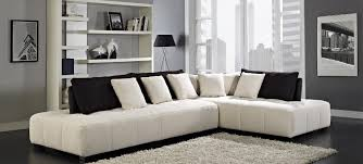 sectional couches. Almira Sectional Sofa By Creative Furniture Couches E