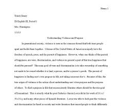 response to literature essay format thematic analysis essay english literature essay structure english literature essay