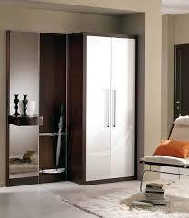 entrance hall furniture. Mudroom Furniture Add Entrance Hall Storage Cabinets Organizer