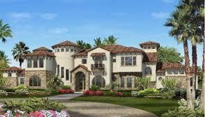 Estate Home Plans  4000 Sq Ft Floor Plans U0026 Custom Homes  Design Estate Home Floor Plans