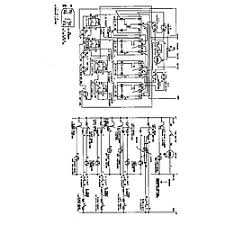 jenn air fan wiring diagram wiring diagram and schematic jenn air electric burner infinite switch wiring diagram