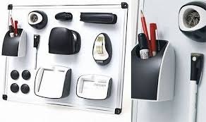 office cubicle accessories shelf. office cubicle accessories shelf 15 affordable ways to make a tiny efficient and still s