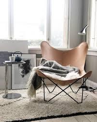 arranging bedroom furniture pinterest side  ideas about living room corners on pinterest side table decor  seater