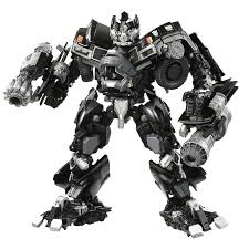 Explore Transformers Nerdy And More