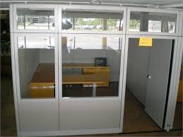 office cube door. Marvelous Office Cube Door Design Gallery