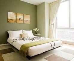 wall color olive green is trendy