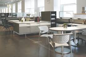 furniture furniture stores 32256 home design ideas lovely in