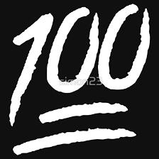 100 emoji wallpaper tumblr. Beautiful 100 100 Emoji 550x550 And Wallpaper Tumblr A
