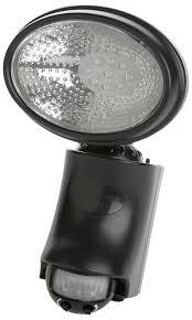 designer edge lighting. Designers Edge L950 9 LED Motion Activated Solar Floodlight Model - Flood Lighting Amazon.com Designer O